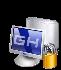 Forum Guia do Hacker Toolbar