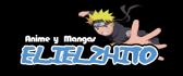 Elielzhito Web Toolbar