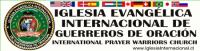 IglesiaInternacional Toolbar