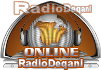 RadioDeqani Toolbar