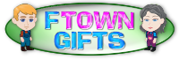 Farm Town Gifts Toolbar