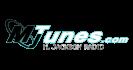 MjTunes.com Toolbar