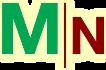 MedicinaNETLivre Toolbar