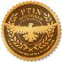 PTINdirectory Toolbar