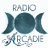 Radio Arcadie Toolbar