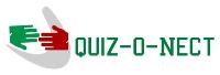 Quiz-O-Nect Toolbar