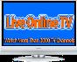 Live Online TV Toolbar