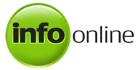 INFO Online Toolbar