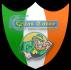 Celtas Today Toolbar