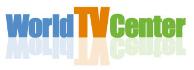 WORLD TV CENTER Toolbar