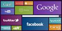 MyBrowserPage Toolbar