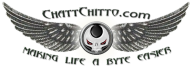 www.ChattChitto.com Toolbar
