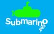 submarino Toolbar