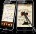 ToxicBar for Galaxy Note GT-N7000 Toolbar