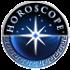 Gratis horoskop - dansk Toolbar