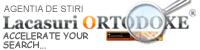 Lacasuri Ortodoxe Toolbar
