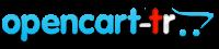 OpenCart Turkiye Toolbar