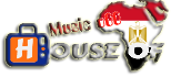HouseofMusic Toolbar