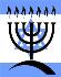 sinedrion.com Toolbar
