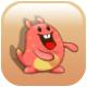 PiTSi App