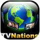 TVNations App