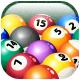 Billiards Master Pro App