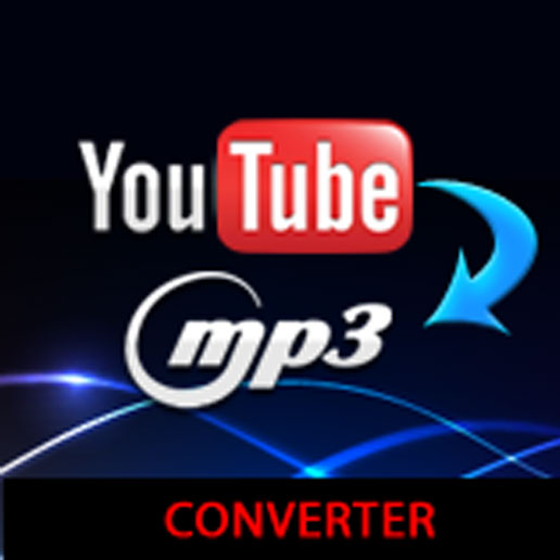 YouTube to mp3 Converter! App - wetouchs | AppStream