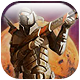Battle Dawn Game App