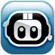 MochiGames App