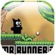 Mr Runner 2 App