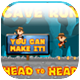 CaveRunH2H App