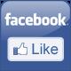Facebook Like App