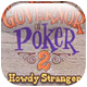 Governor of Poker 2 App