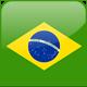 Brazil News App
