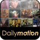 Dailymotion Buzz App
