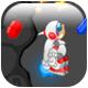 Rocket Cave App