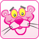The Pink Panther App