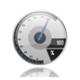 Browser Speed Test App