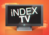 IndexTV App