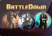 Battle Dawn Game App