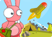 Angel of the Battlefield App