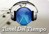 Tunel del Tiempo - Internet Radio App